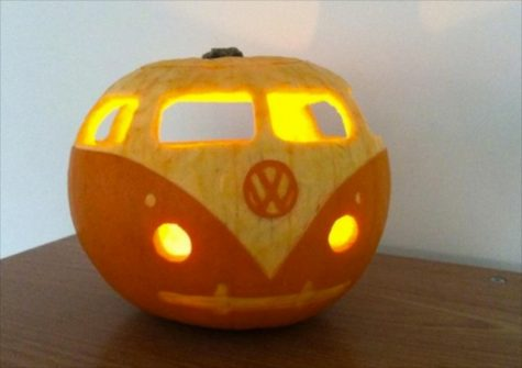 car-pumpkins-car-crushing-002