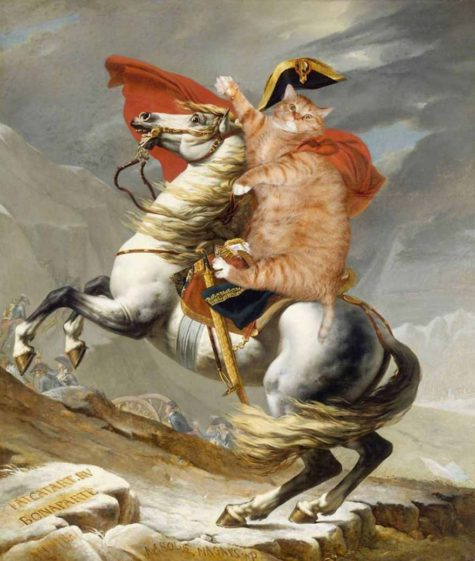 fat-cat-art-my-ginger-cat-rewrote-art-history-and-recreated-more-than-100-famous-paintings10__880