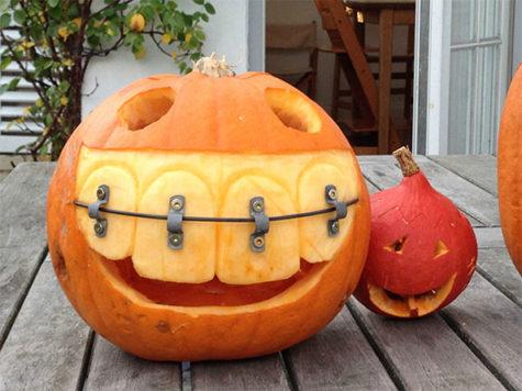 braces-pumpkin-dentist