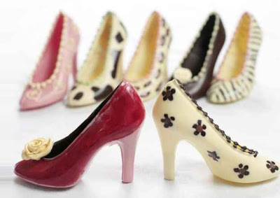 choc-chick-shoes