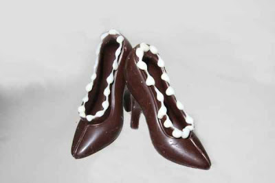 dark-choclate-shoes