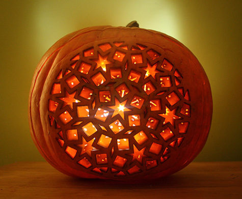 df_pumpkin_9