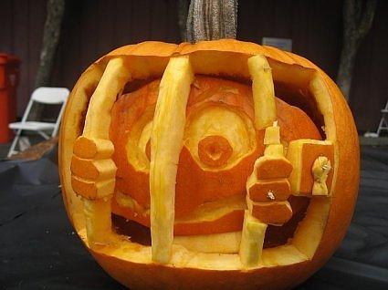 funny-pumpkin1