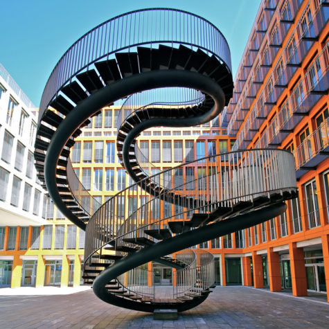 infinity-staircase-goes-nowhere-1