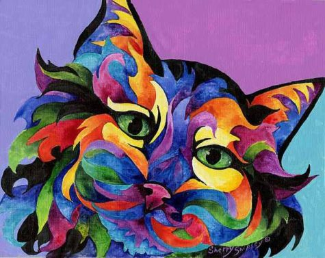 mardi-gras-cat-sherry-shipley