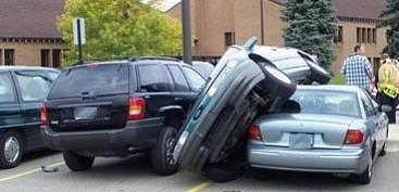 nice_parking_job