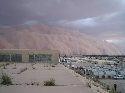 sand_storm1