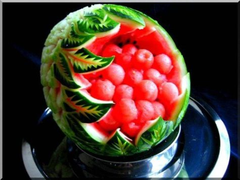 watermelon-art-2