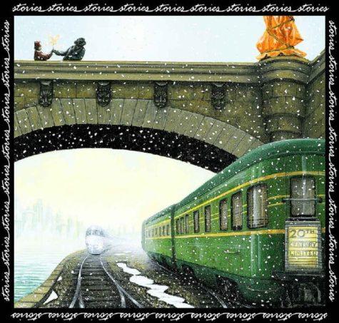 glimmer-train-stories-14