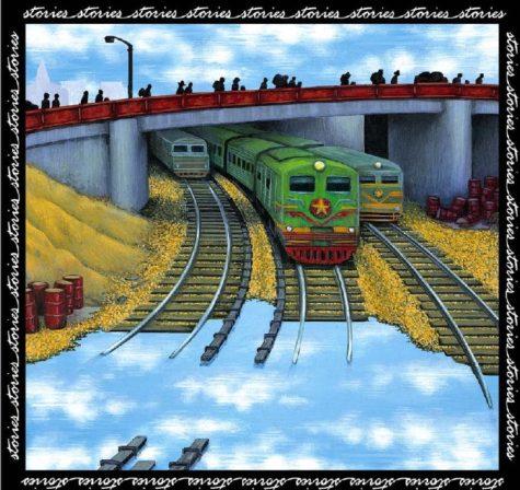 glimmer-train-stories-17