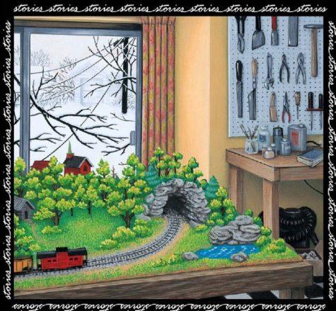 glimmer-train-stories-21