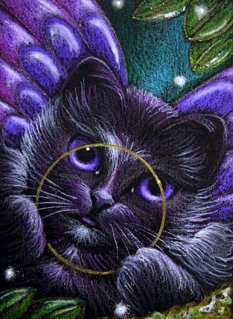 fantasy-cats-wallpaper-background-14