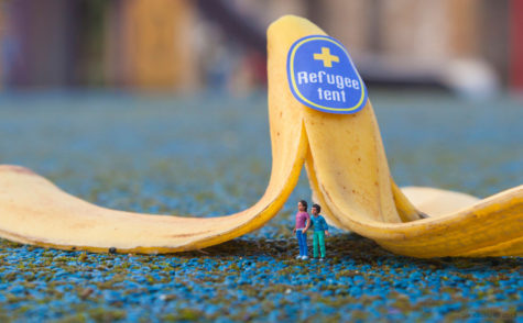 little-people-project-diorama-art-slinkachu-28