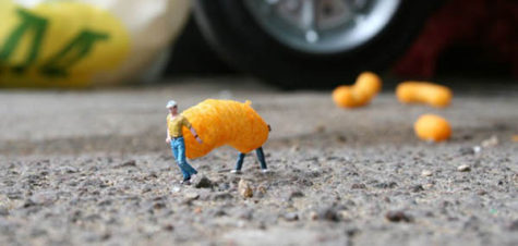 little-people-street-art-5