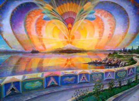 celestialsanctum