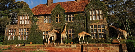giraffe-manor-in-kenya-1