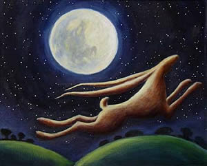 hare-moon2