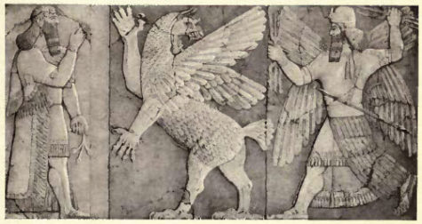 marduk-vs-tiamat