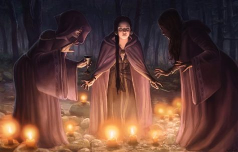 1329x850_7020_the_circle_2d_illustration_girls_witches_fantasy_picture_image_digital_art