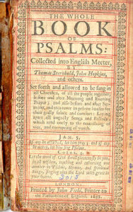 Using The Psalms For Solving Problems Book Of Shadows