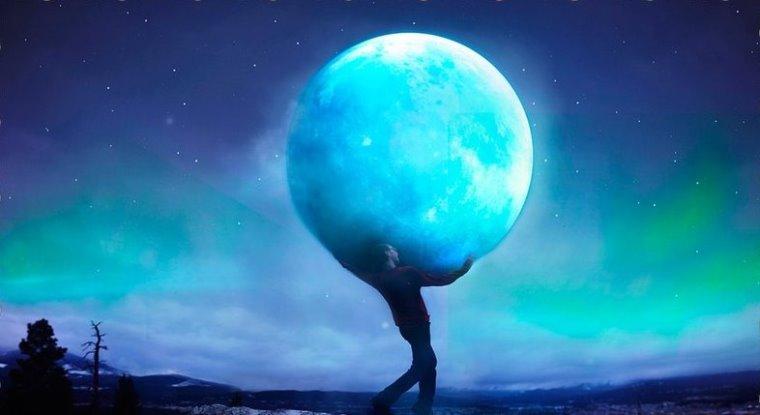 full-moon-human-behavior