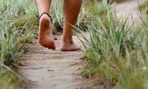the-zen-of-barefoot-walking