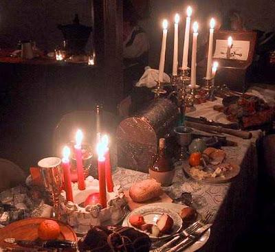 feast_table