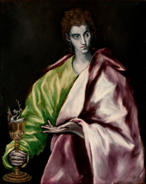 el_greco_-_st-_john_-_google_art_project
