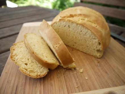 2-slices-of-bread-wallpaper-3