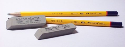 800px-Faber-Castell_pencil_and_eraser