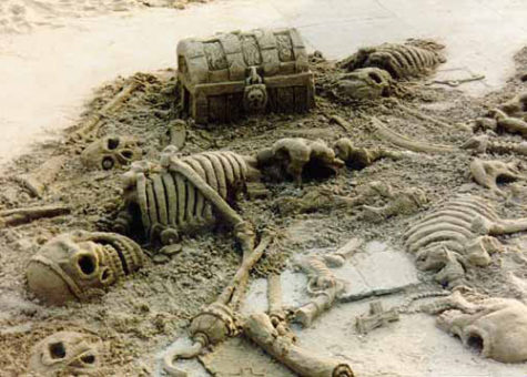 Pirates-Buried-With-Their-Treasures