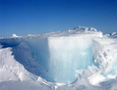 ice47-saidaonline