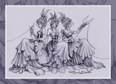 three_fates_by_misticunicorn