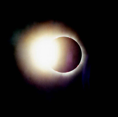 Total_solar_eclipse
