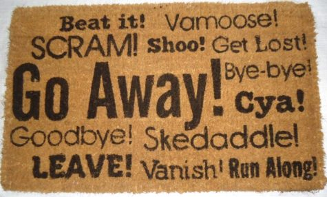 go-away-synonym-doormat