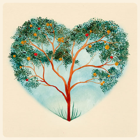 heart-tree-2-web