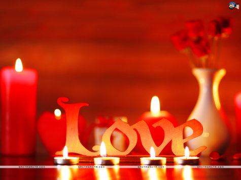 love-429a