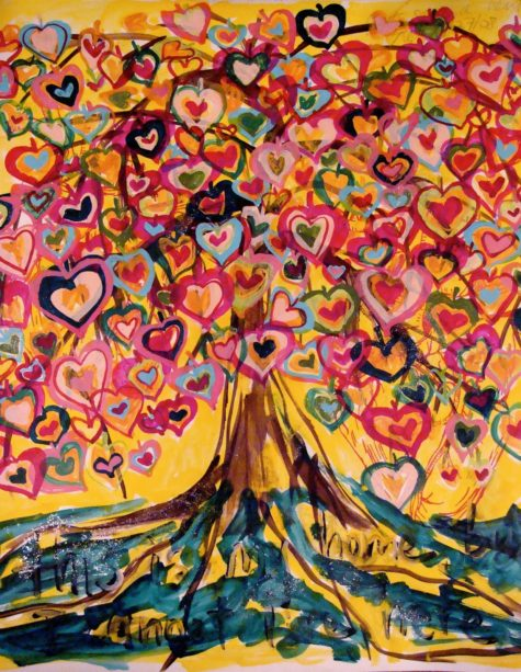 the-heart-tree