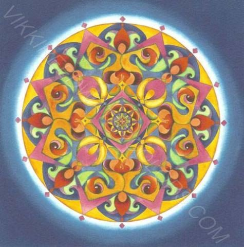 7_-vision-mandala-w-brow-chakra