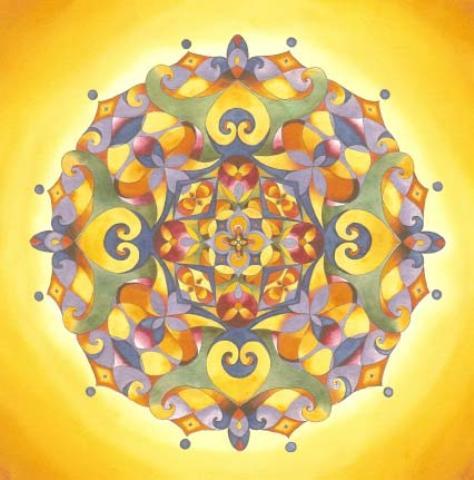 joy-mandala-solar-plexus