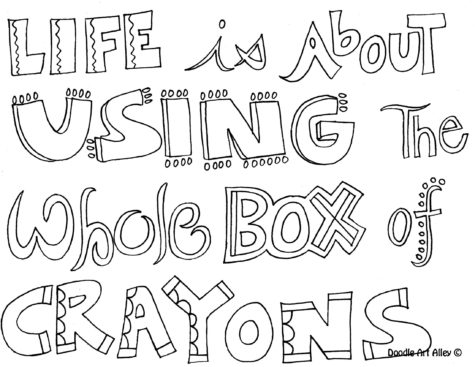 56088-quote-coloring-pages-printable