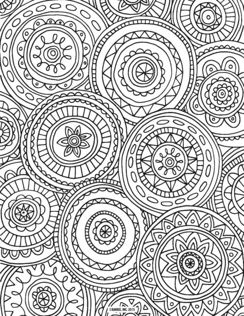circled-mandalas-large