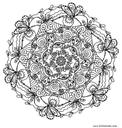 amazing-printable-mandala-coloring-pagesat