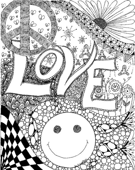 coloriages-amour-39