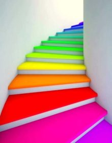 21-splendid-ways-to-add-rainbow-colors-in-your-home-decor-homesthetics-magazine-12