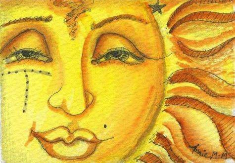 divine-mother-sun-aceo-art-card-sold