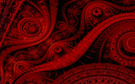 abstract-backgrounds-red