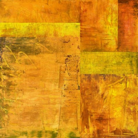 essence-of-yellow-michelle-calkins