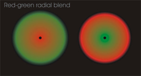 green-red-radial_blend