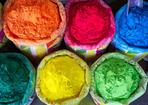holi_gulal_powder